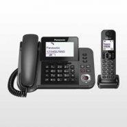 تلفن-بی-سیم-KX-TGF320