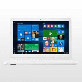 تصویر لپ تاپ ایسوس X541UV- Core i7