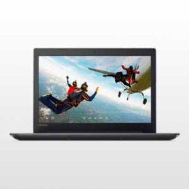 تصویر لپ تاپ لنوو Ideapad IP320 - A9