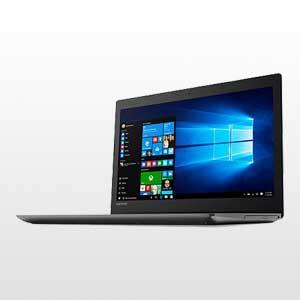 تصویر لپ تاپ لنوو Ideapad IP320 - Core i5