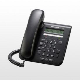گوشی تلفن آی پی پاناسونیک KX NT511