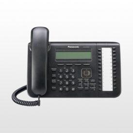 گوشی تلفن آی پی پاناسونیک KX-NT543