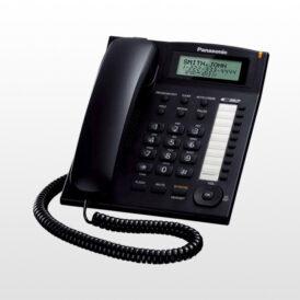 KX-T7716
