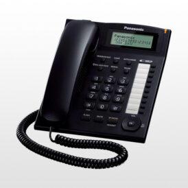 KX-TS880