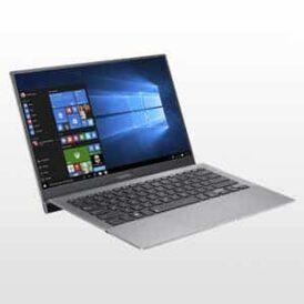 تصویر لپ تاپ ایسوسPRO B9440UA- Core i7