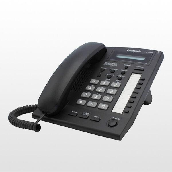 KX-T7665