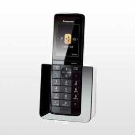 تلفن بی سیم KX-PRS110
