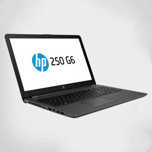 تصویر لپ تاپ اچ پی G6250 - Core i3