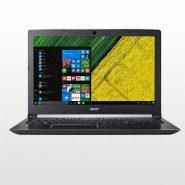 تصویر لپ تاپ ایسر Aspire 5 A515-51G-Core i5