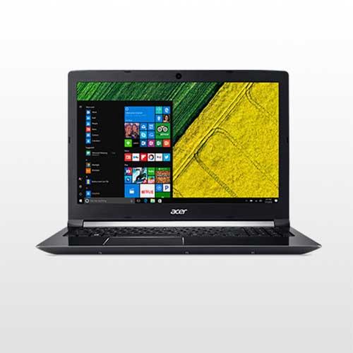 تصویر لپ تاپ ایسر Aspire A715-71G-Core i7