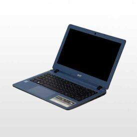 تصویر لپ تاپ ایسرAspire ES1-332-N4200