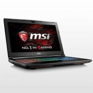 تصویر لپ تاپ ام اس آی GT62VR 6RE Dominator Pro-Core i7