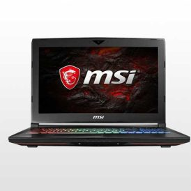 لپ تاپ ام اس آی GT62VR 7RE Dominator Pro-Core i7