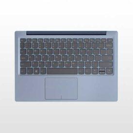 تصویر لپ تاپ لنوو Ideapad IP120S-N3350