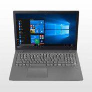 تصویر لپ تاپ لنوو Ideapad V330-Core i7