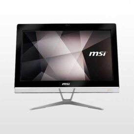 تصویر آل این وان ام اس آی Pro 20EX 7M-Core i5-8