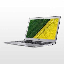تصویر لپ تاپ ایسرSwift 3 SF314-51- Core i5