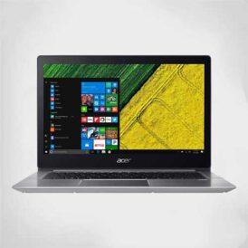 تصویر لپ تاپ ایسر Swift 3 SF314-52-Core i7