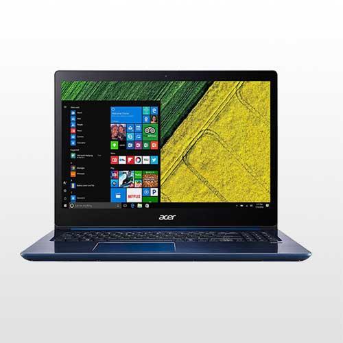 تصویر لپ تاپ ایسرSwift 3 SF315-51G-Core i5