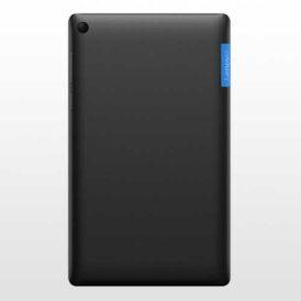 تصویر تبلت لنوو Tab 3 Essential - 64GB