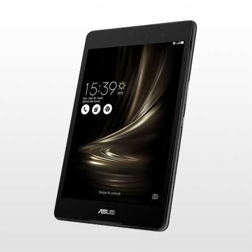 تصویر تبلت ایسوس ZenPad Z581KL - 32GB