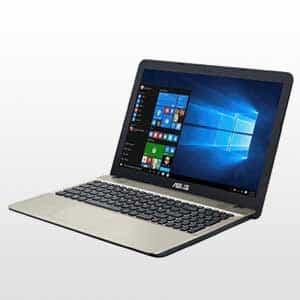 تصویر لپ تاپ ایسوسX541UV- Core i5