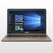 تصویر لپ تاپ ایسوسA540UP-Core i7
