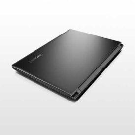 تصویر لپ تاپ لنوو IdeaPad IP110-A6