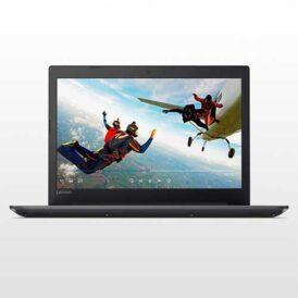 تصویر لپ تاپ لنوو IdeaPad IP320-A12 9720P