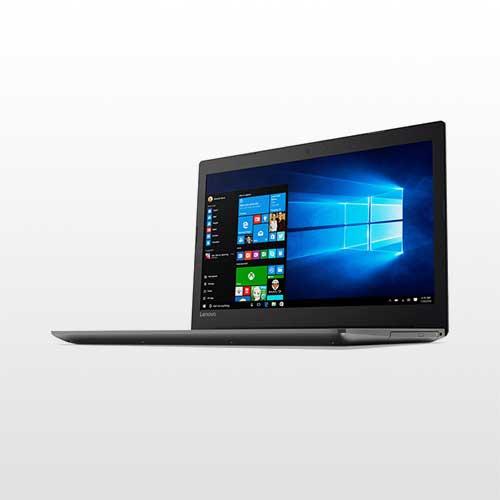 تصویر لپ تاپ لنوو IdeaPad IP320-FX-9800P