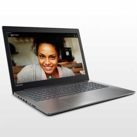 تصویر لپ تاپ لنوو Ideapad IP320-Core i3-4