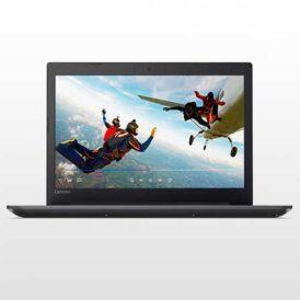 تصویر لپ تاپ لنوو Ideapad IP320-Core i5-4