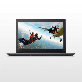 تصویر لپ تاپ لنوو Ideapad IP320-Core i7-12