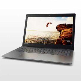 تصویر لپ تاپ لنوو Ideapad IP320-Core i7-8