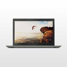 تصویر لپ تاپ لنوو Ideapad IP520-Core i5-4