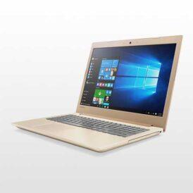 تصویر لپ تاپ لنوو Ideapad IP520-Core i5-8