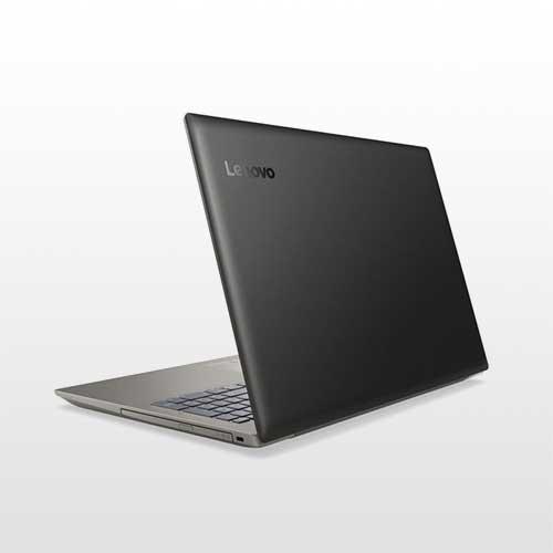تصویر لپ تاپ لنوو Ideapad IP520-Core i7-16