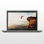 Ideapad IP520 I7(8550U) 16GB 2TB 4GB 15Inch Full HD Gray6