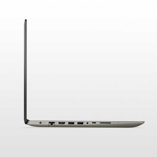 تصویر لپ تاپ لنوو Ideapad IP520-Core i7-8