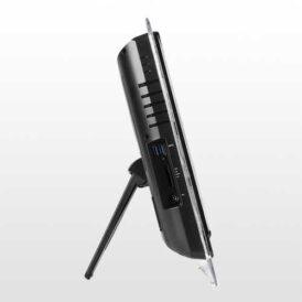 تصویر آل این وان ام اس آی Pro 20EX 7M-G4400