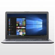 R542UN I7(8550U) 12GB 1TB 4GB 15Inch Full HD Gray2