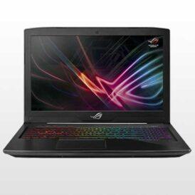 تصویر لپ تاپ ایسوس GL503VS-Core i7-32