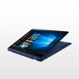 تصویر لپ تاپ ایسوس UX370UA-Core i7-8