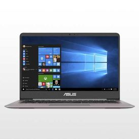 تصویر لپ تاپ ایسوس UX410UF-Core i7-16