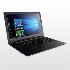 تصویر لپ تاپ لنوو V110-N3350