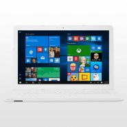 VivoBook Max X541UV I7(7500U) 12GB 1TB 2GB 15.6Inch Full HD White1