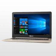 VivoBook Pro N580VD I5(7300HQ) 12GB 1TB 4GB 4K 15.6Inch2