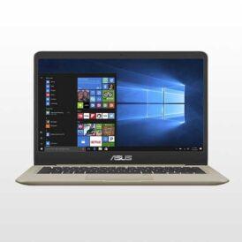 تصویر لپ تاپ ایسوس S410UN-Core i7 -12