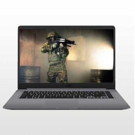 تصویر لپ تاپ ایسوس 8-X510UQ-Core i7