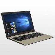 X540NV N4200 4GB 500GB 2GB 15.6Inch Full HD1